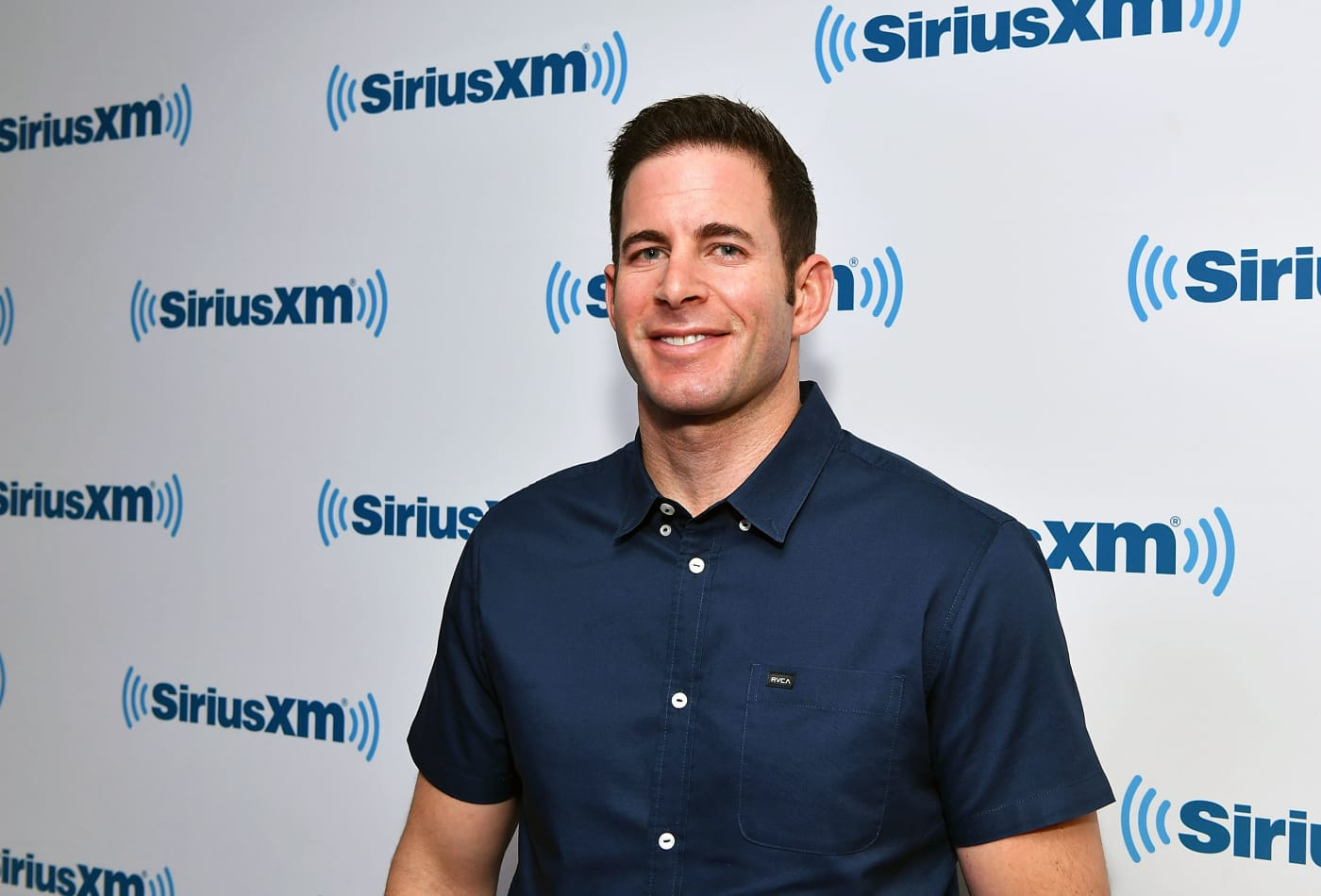"""c8ef3c53d Tarek El Moussa — real estate veteran and star of HGTV s """"Flip or Flop"""" —  might be a master at home-buying now"""