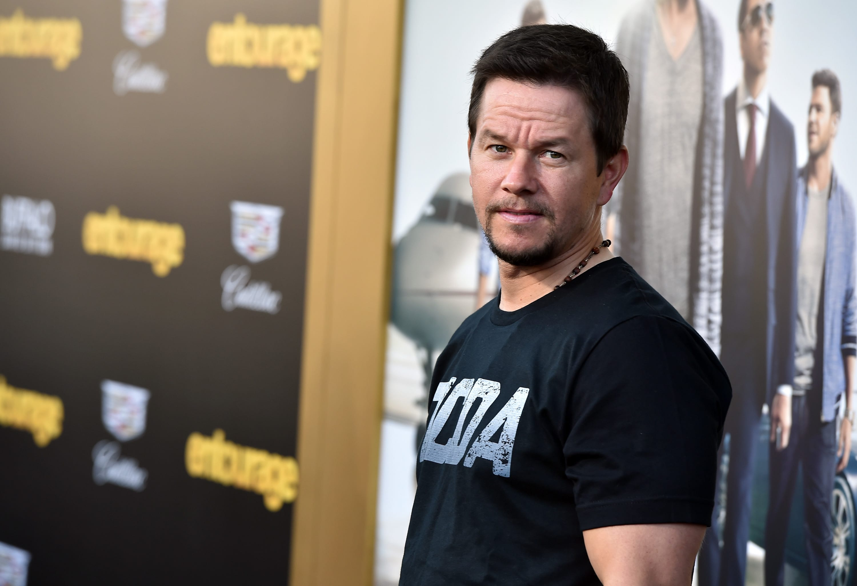 Bobby Layman Chevrolet >> Actor Mark Wahlberg Is Buying A Chevrolet Dealership In