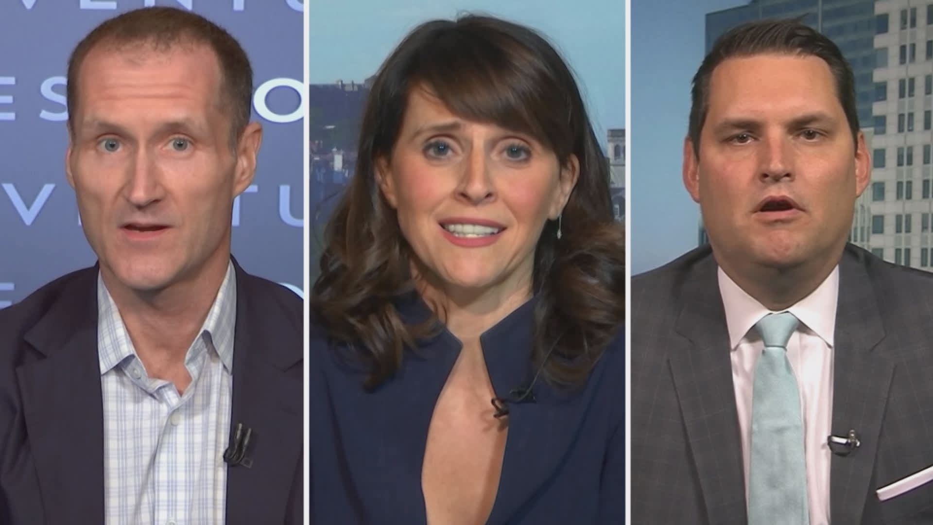 Five experts debate Amazon's growth story and its most recent quarter