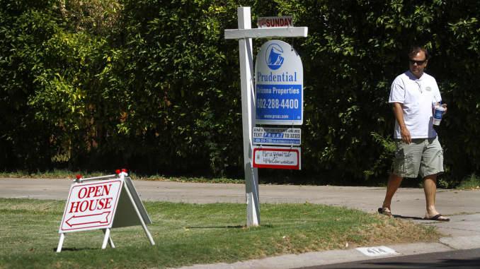 GP: Home for Sale Arizona 110925