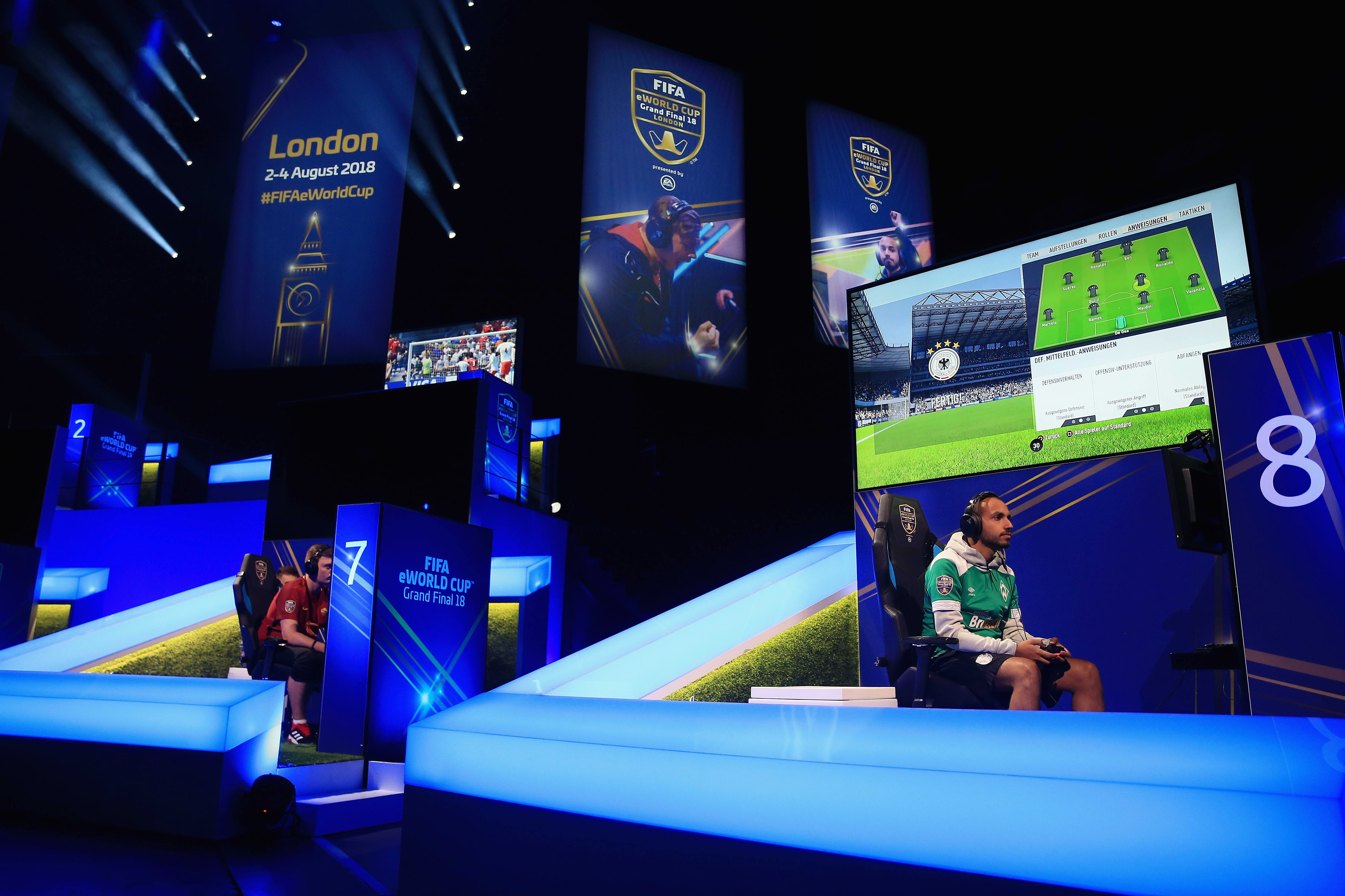2020 world cup championship of forex trading