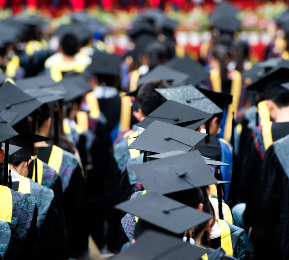 Why a college education might not be critical for your career