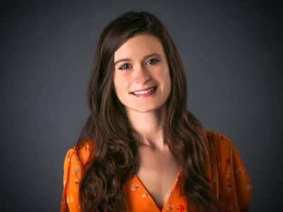 Emma Newburger