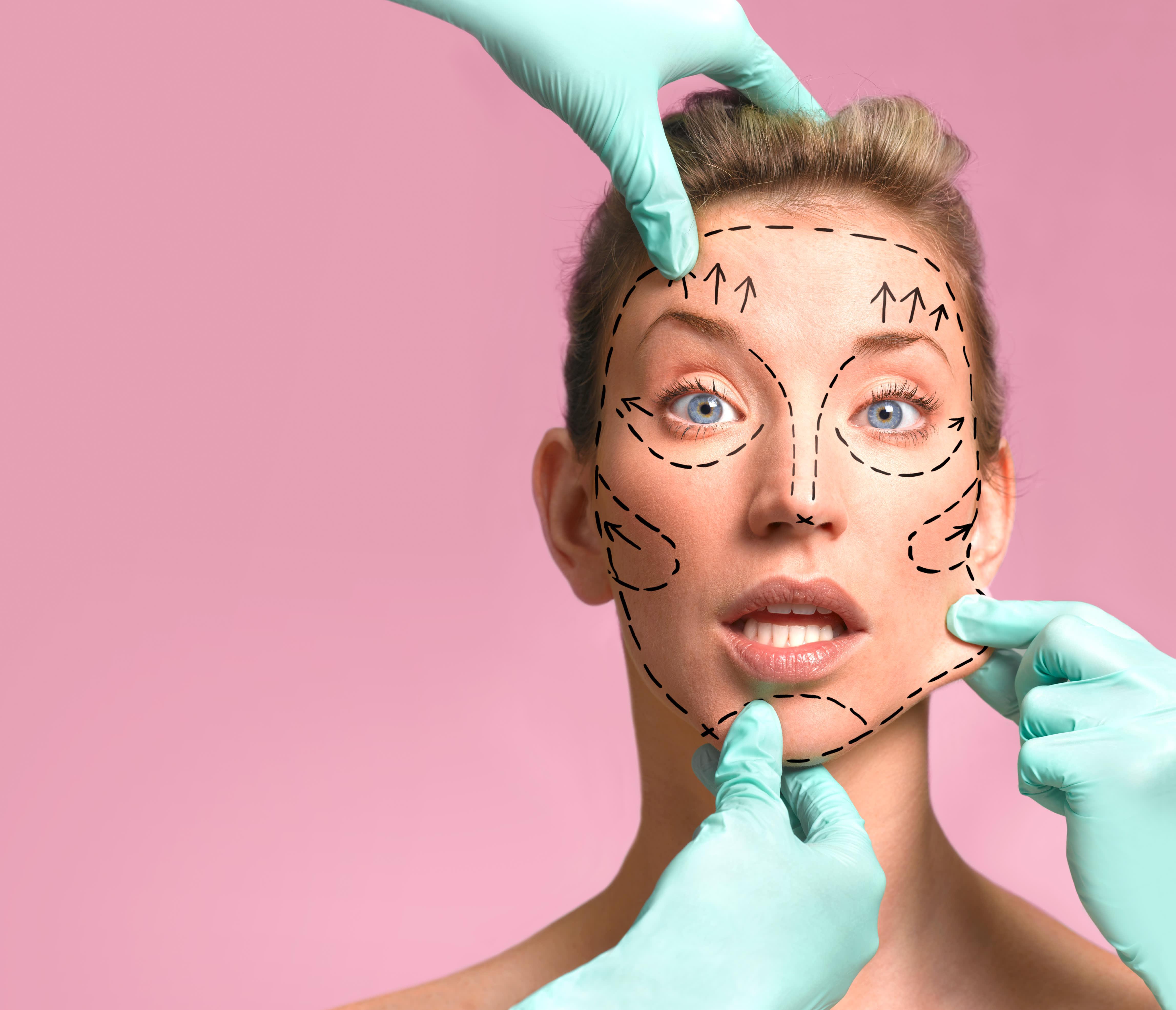 Image result for plastic surgeon