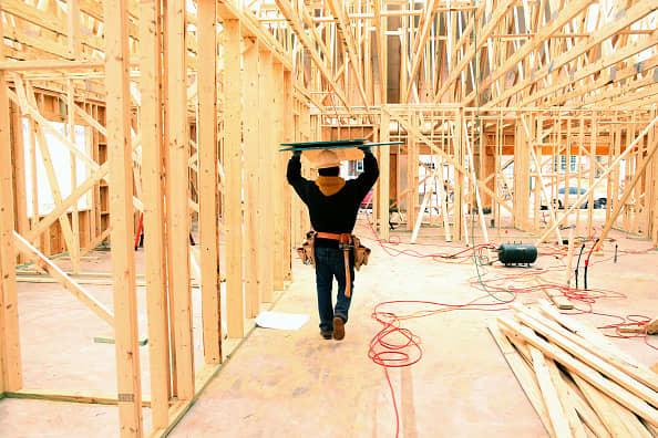 lennar homes prices