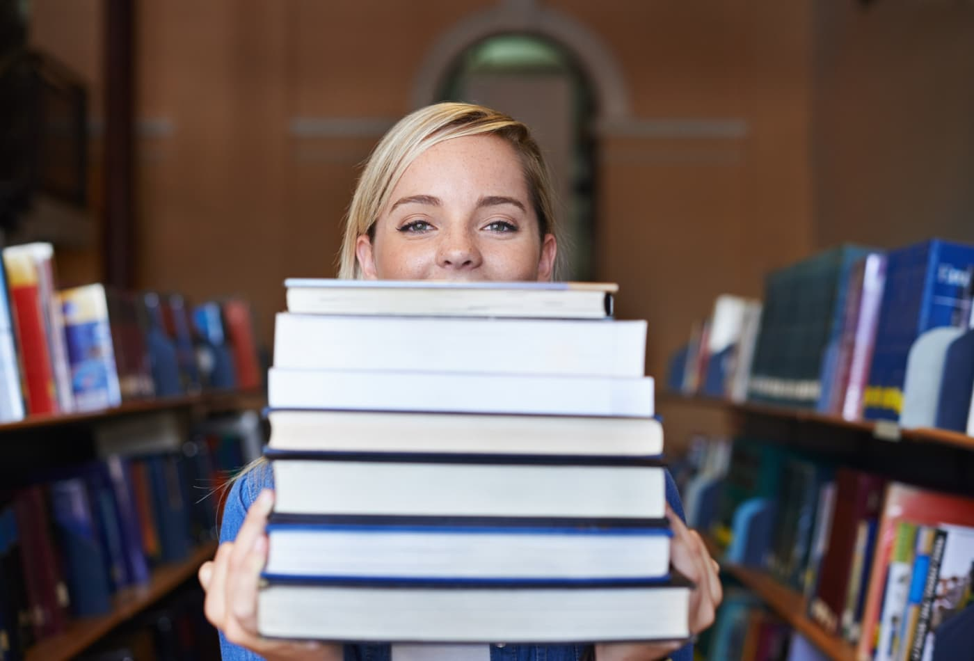 Student Stress Is Educations Overlooked >> 4 Tricks For Saving Money On College Textbooks
