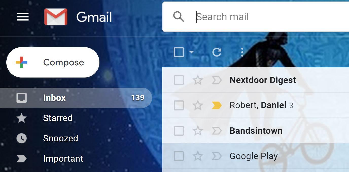 CNBC Tech: Gmail Self Destruct 1