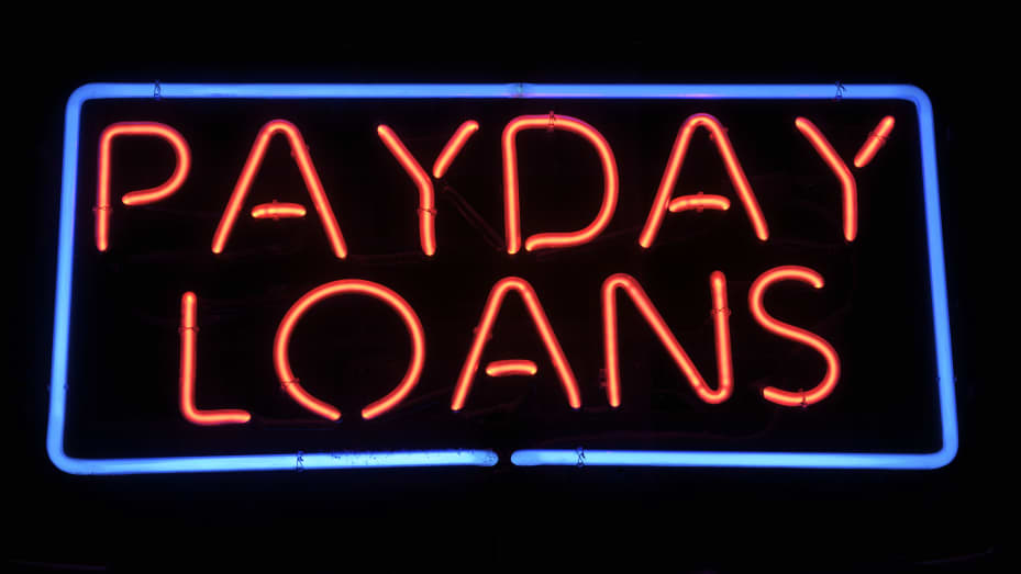hard earned cash 3 cash advance fiscal loans