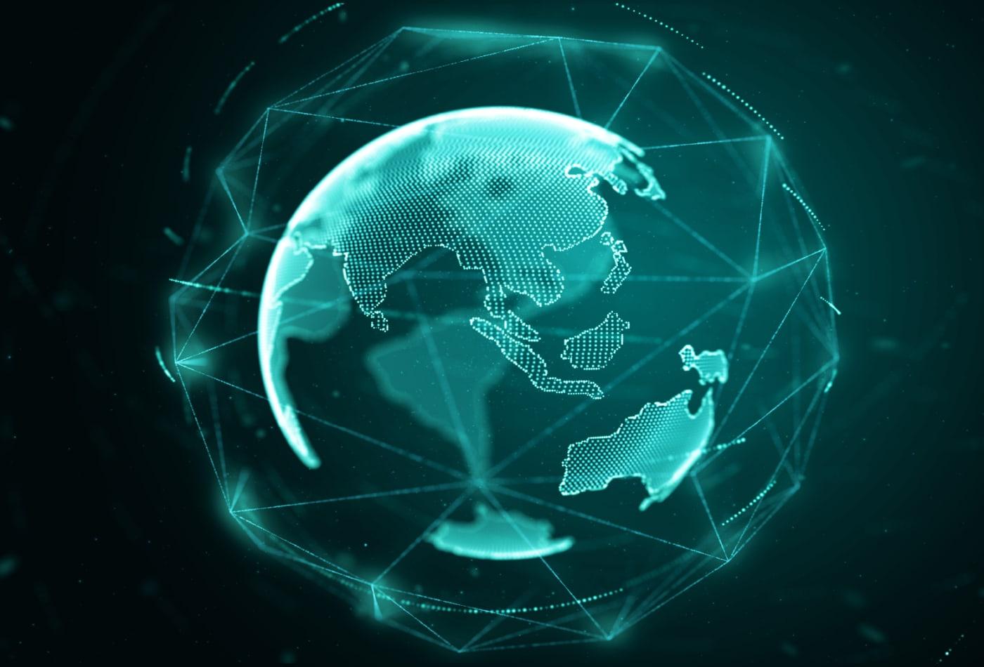Baap ATM worldwide