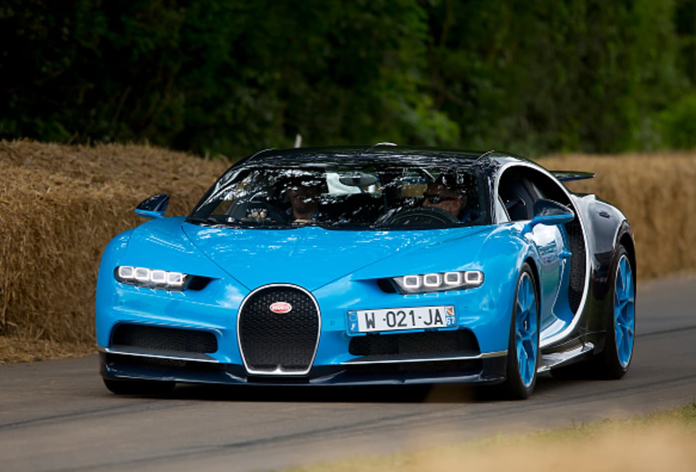 Fastest Car In The World >> Photos Fastest Production Cars In The World Can Cost Millions