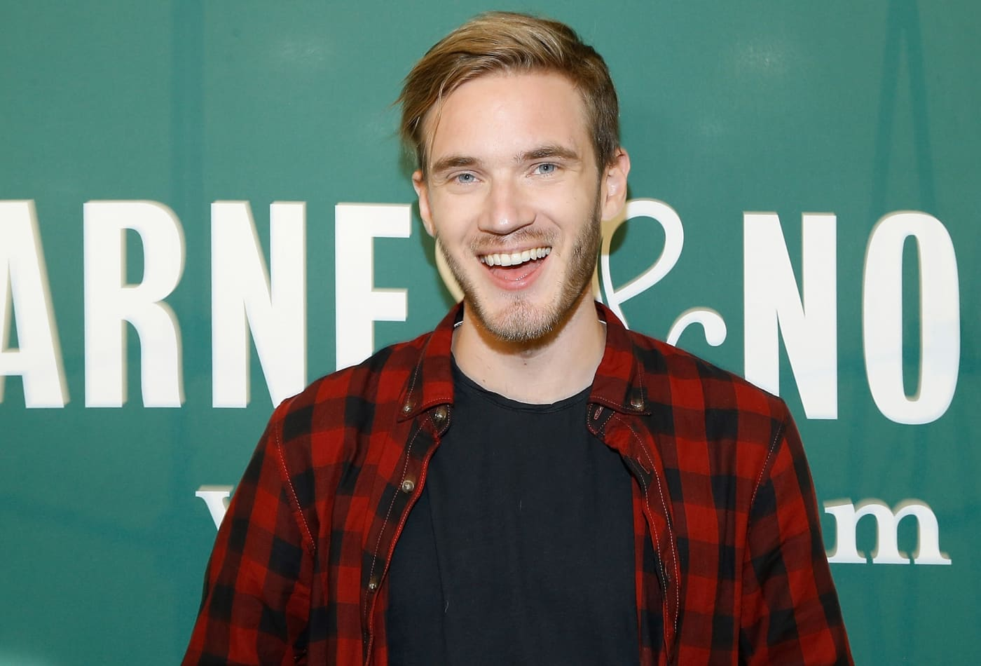 6e0ad4911748 This Bollywood Youtube channel is on the verge of bumping 'PewDiePie' from  his top spot