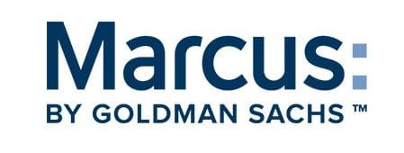 Savings: Marcus Goldman Sachs