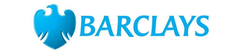 Savings: Barclays