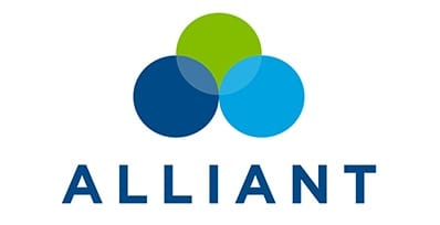 Savings: Alliant
