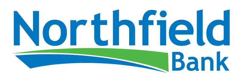 Savings: Northfield savings