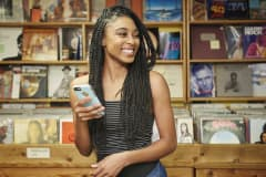 5 personal finance apps to help college students manage their money