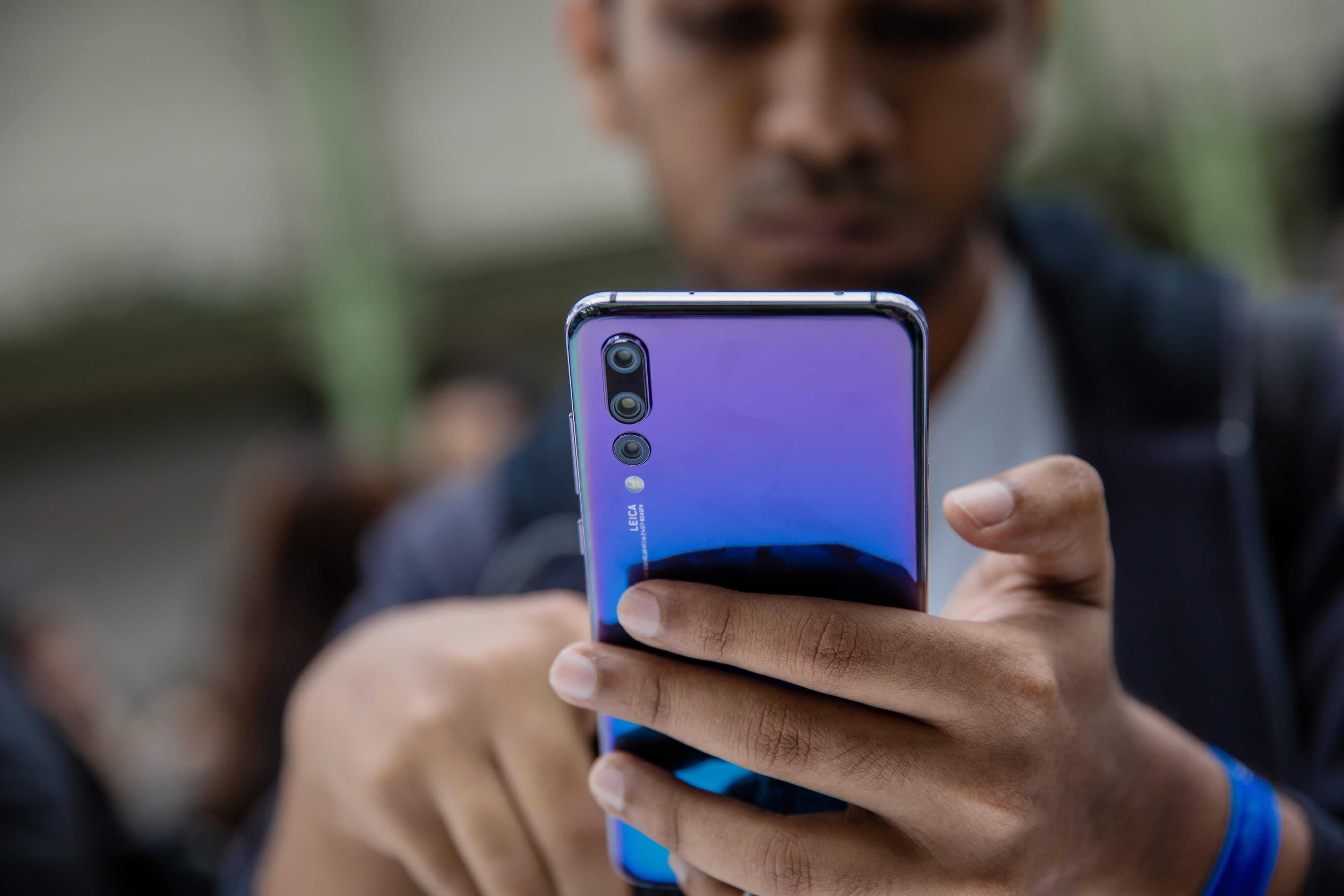 Huawei arrest: What is Huawei?