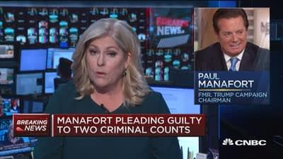 Mueller prosecutor Andrew Weissmann gets Trump Russia probe book deal: New York Times