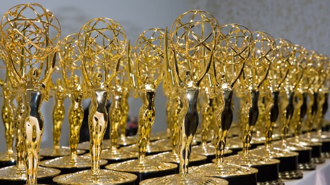 Emmy Nominations 2019: The complete list of nominees