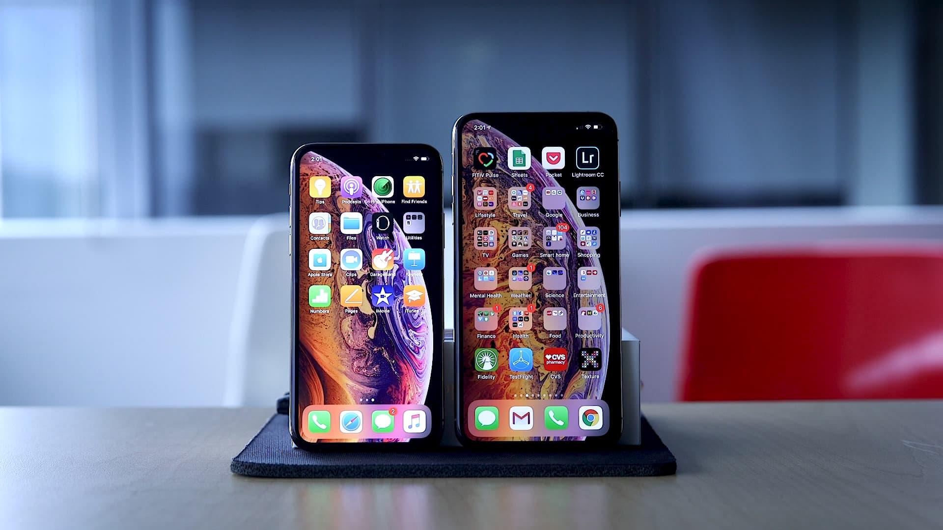 iphone xs max case terrapin
