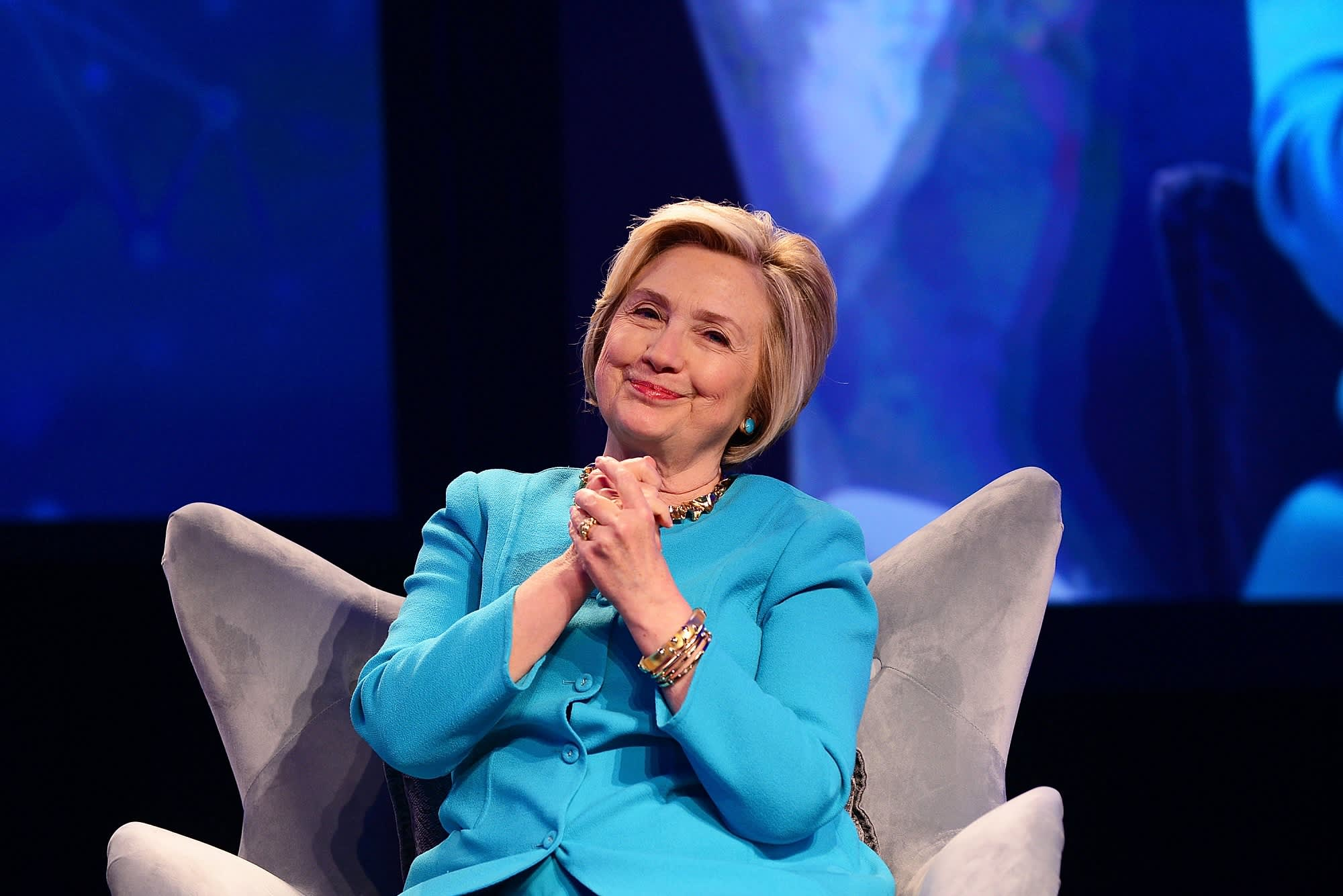 texas votes to remove hillary clinton  helen keller from curriculum