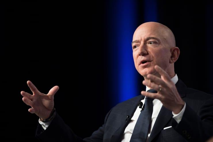 GP: Jeff Bezos 180919 1