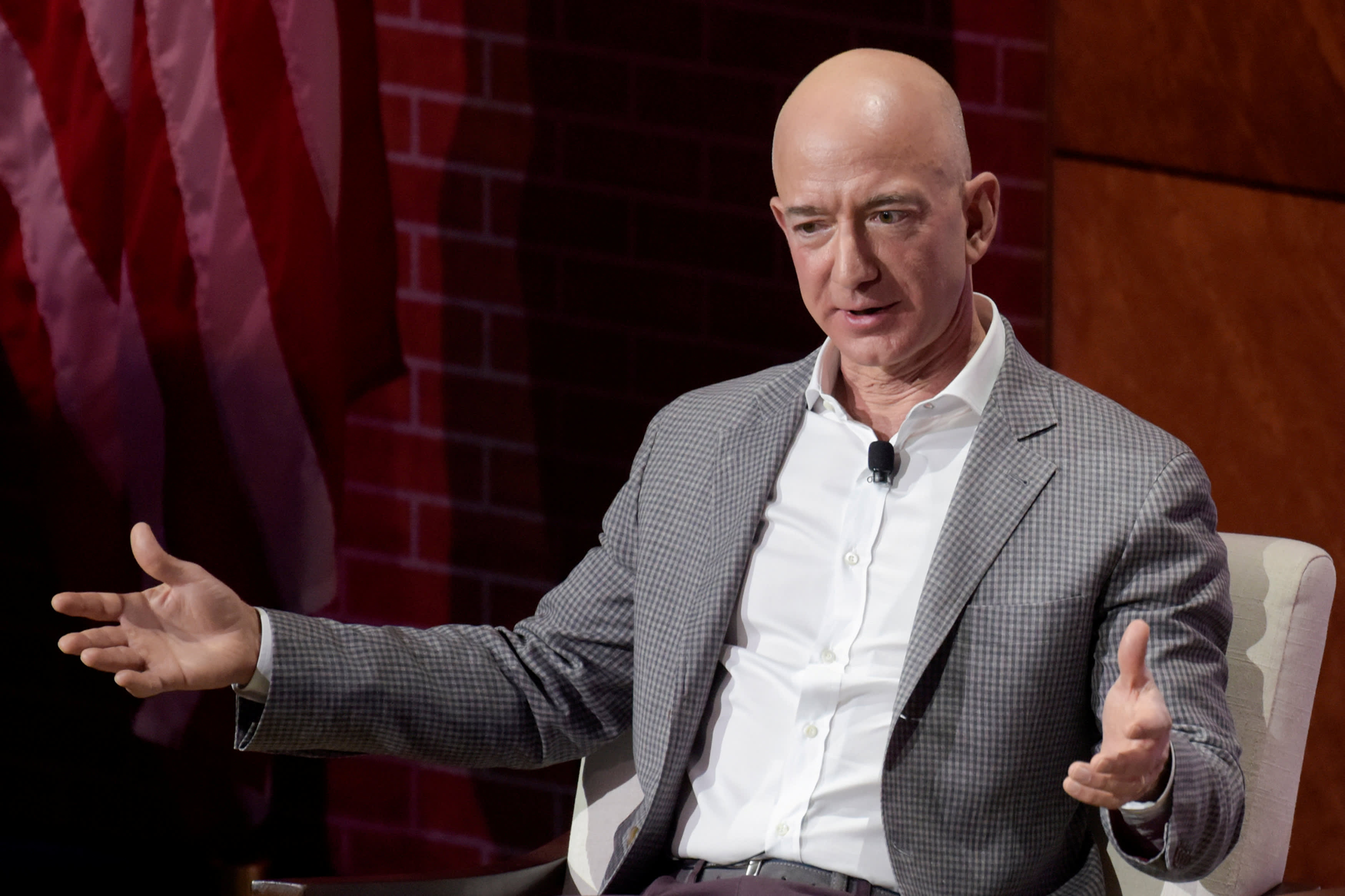 Why Amazon's ad sales growth has slowed (and why it may pick up again)