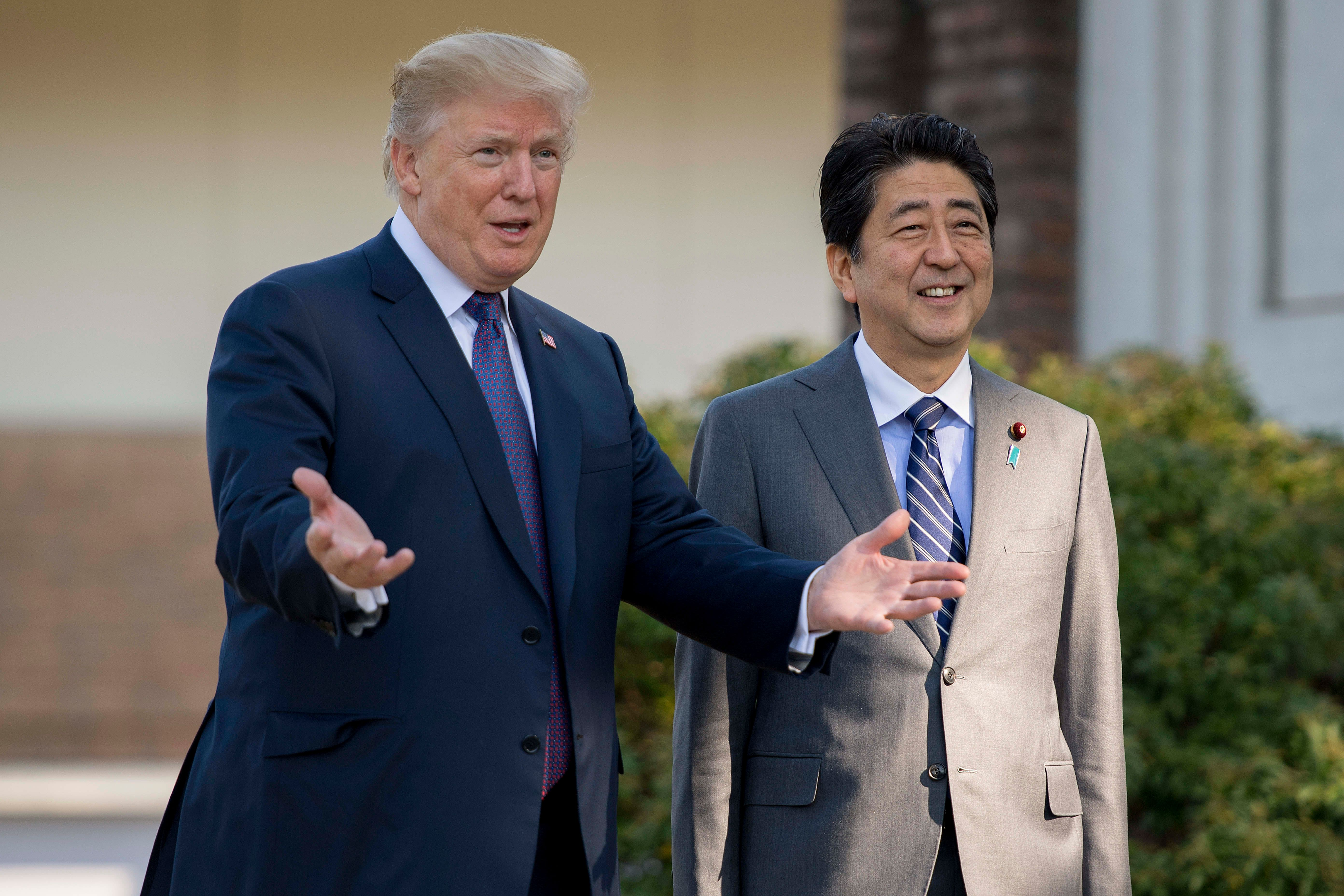 Japan-US trade deal estimated to boost Japan's economy by 0.8%