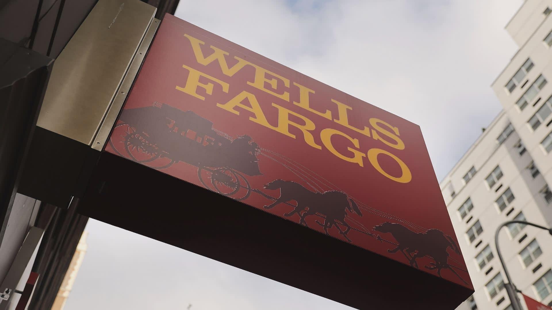Wells Fargo to slash thousands of jobs