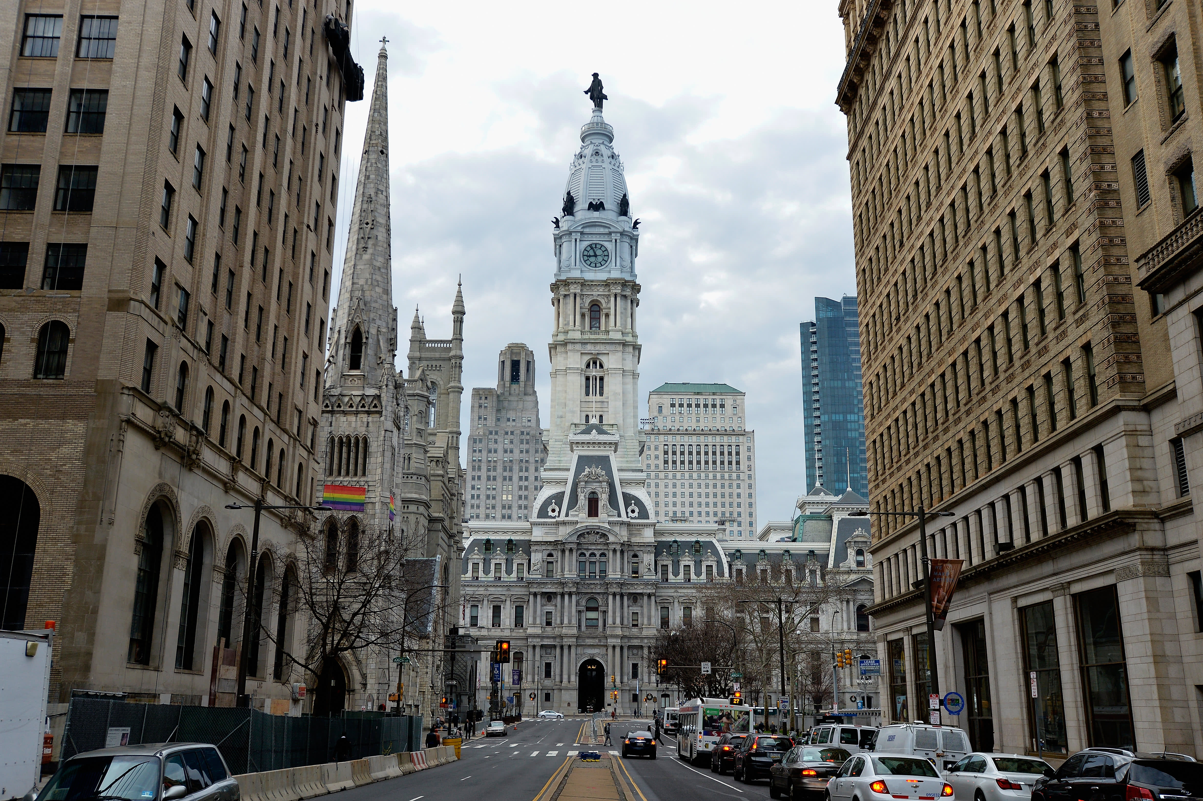 JP Morgan plans 50 new branches in Philadelphia area