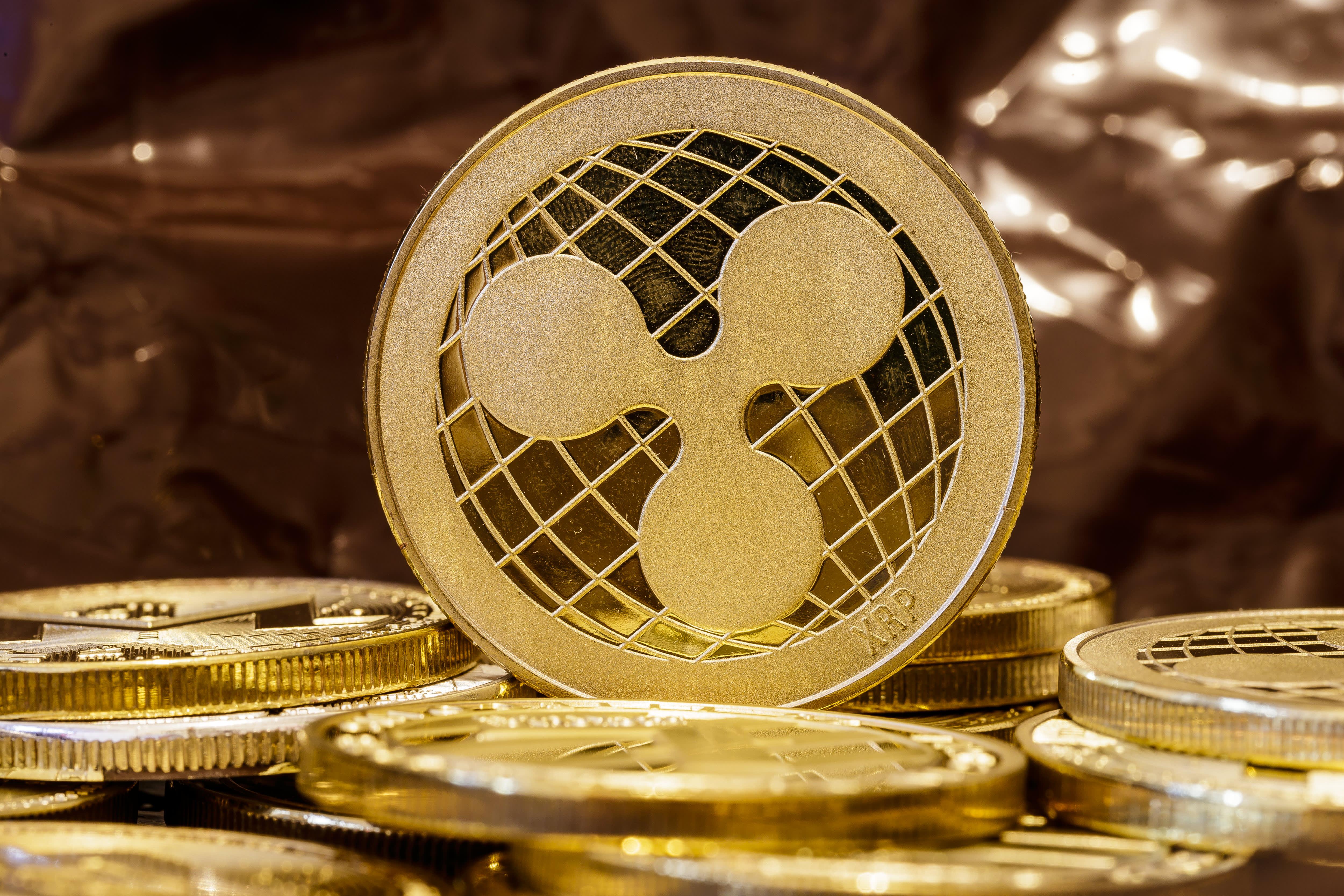 exchange with most cryptocurrencies reddit