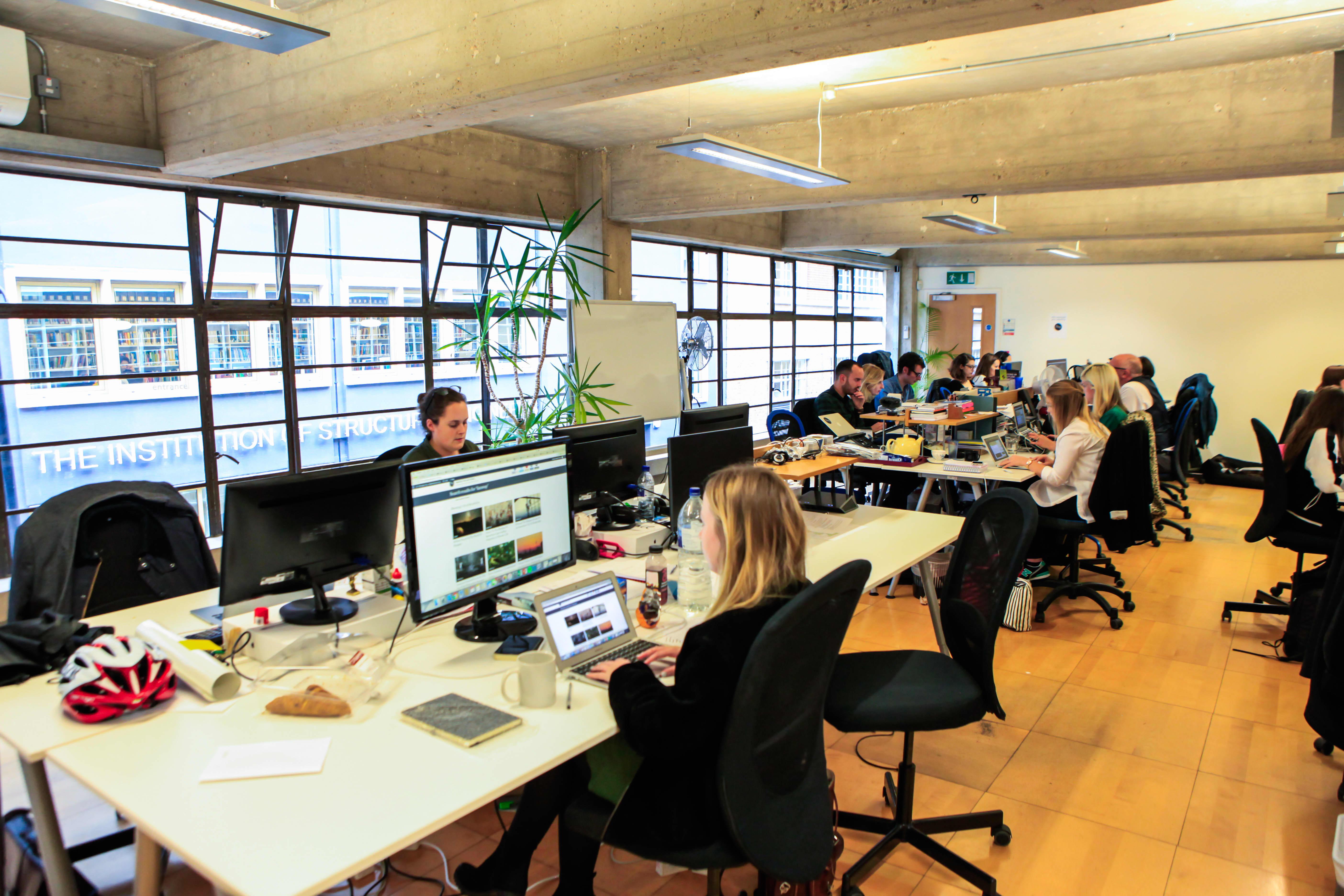 British start-up Culture Trip confirms layoffs