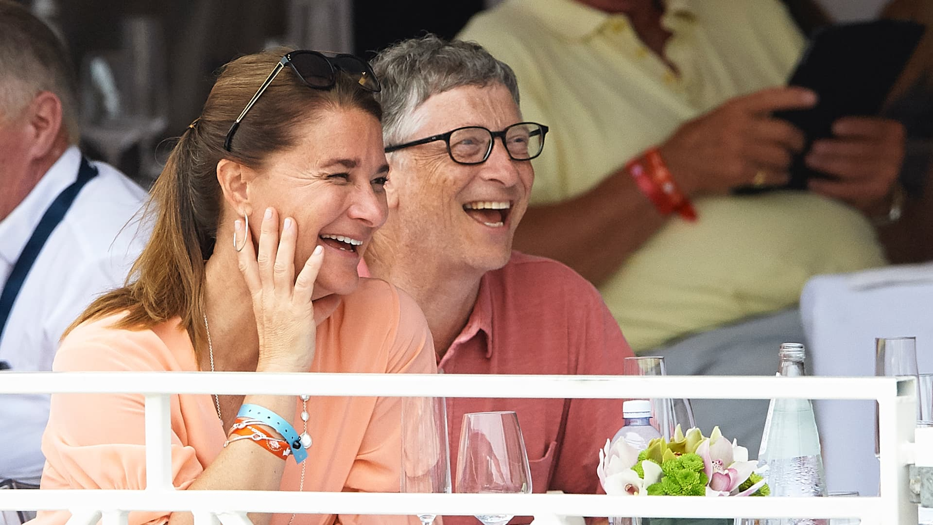 Bill Gates: Textbooks are 'becoming obsolete'— here's the best way to learn today