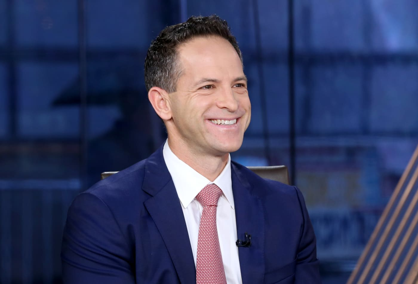 SurveyMonkey stock shoots up as more businesses buy in