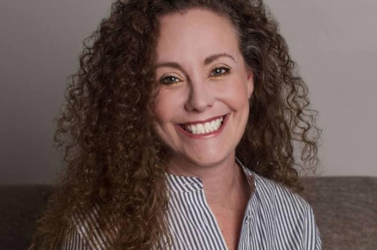 H/O: Julie Swetnick