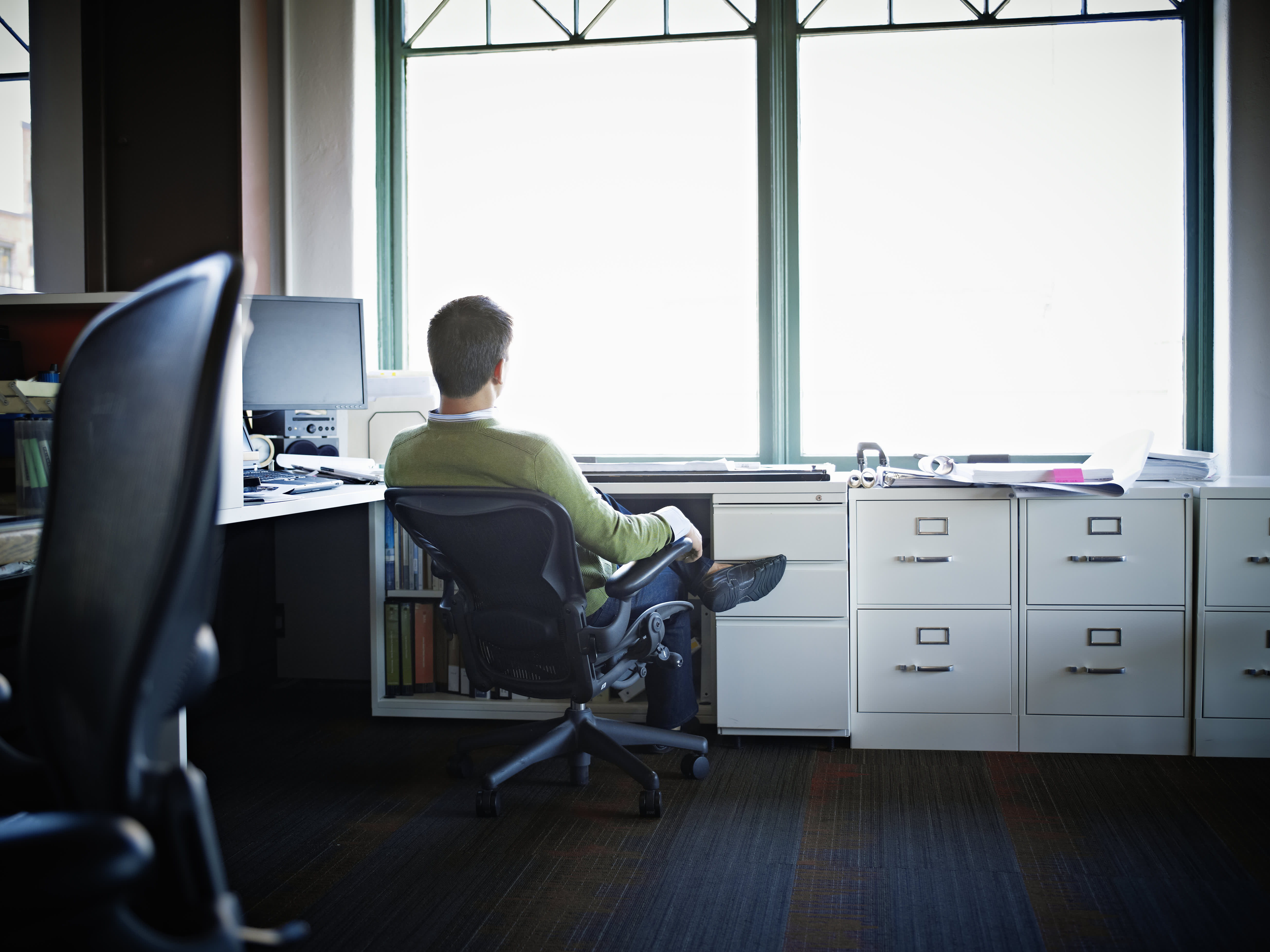 Virtual Therapy Expanding Mental Health >> Employee Mental Health Costs Rise Twice As Fast As Other