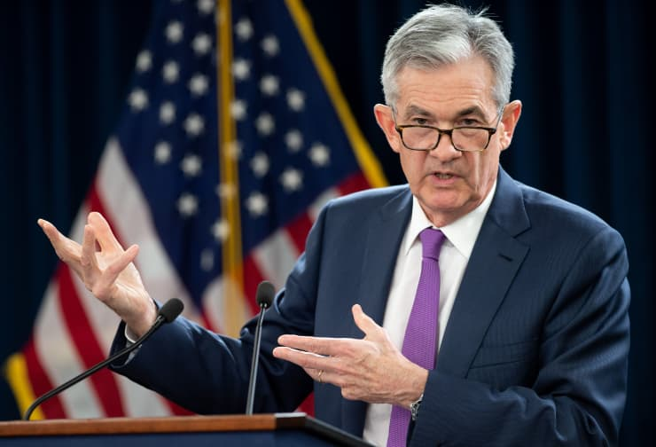 GP: Jerome Powell 180926 2