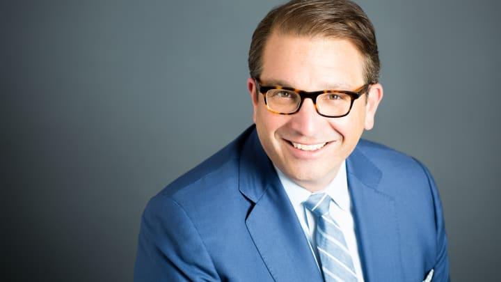 Brian Kelly is Founder & CEO of BKCM LLC