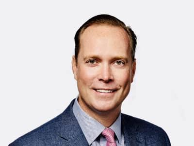 Jeff Kilburg