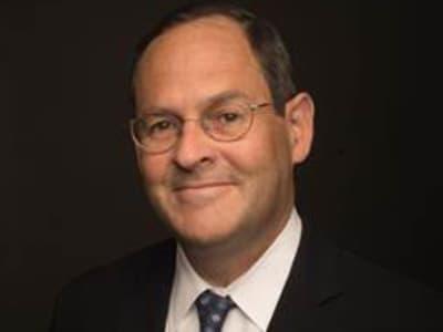 Jim Lebenthal