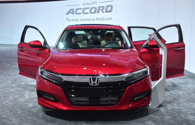 Gp 2018 Honda Accord 171130