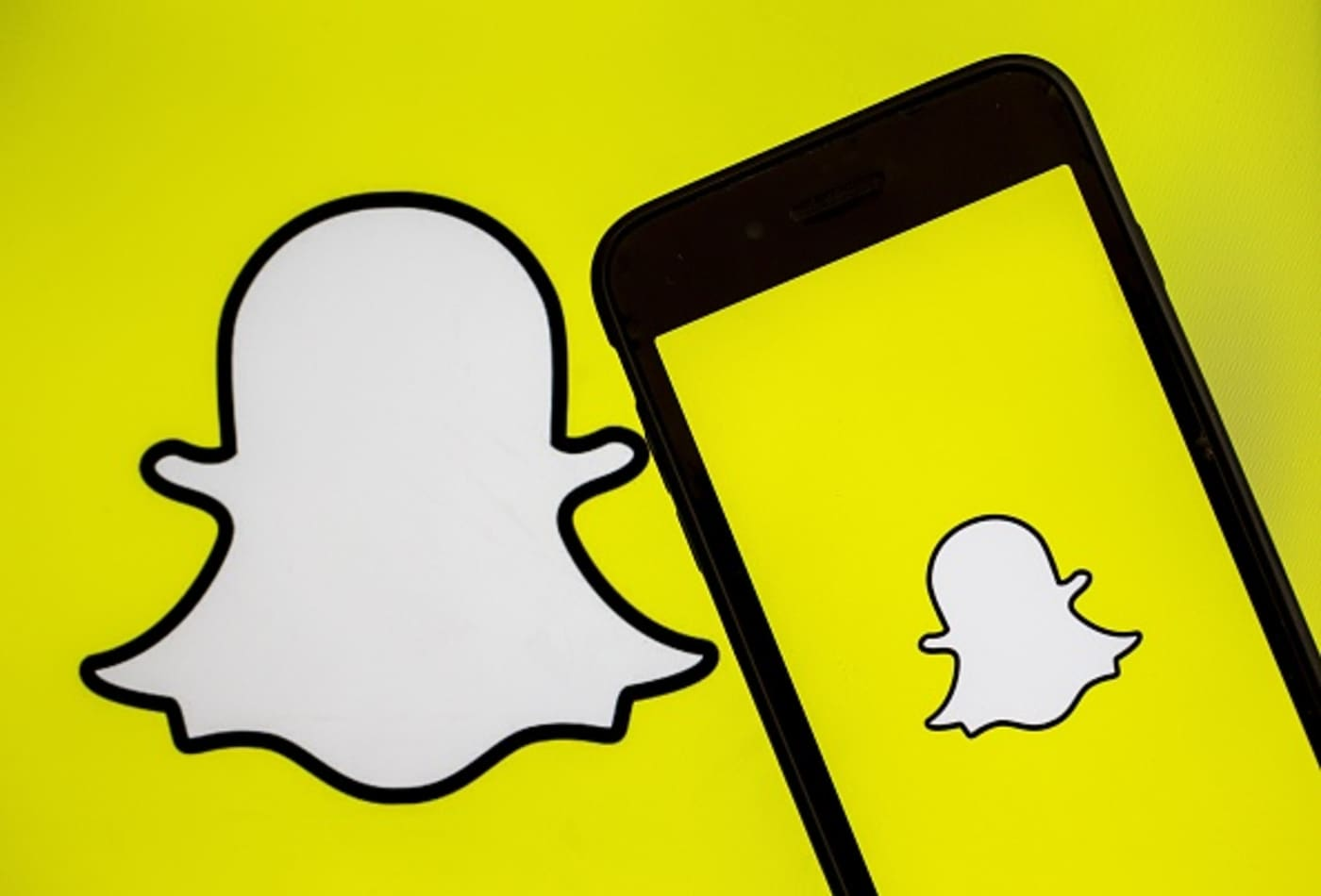 Snap could go private if it can't get people to stay on Snapchat