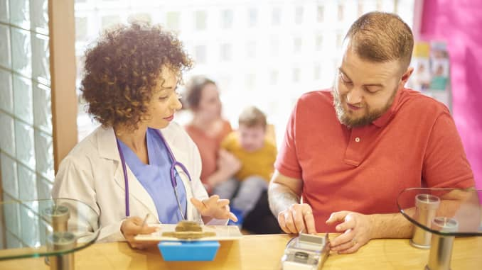 Benefits enrollment season can make or break your budget