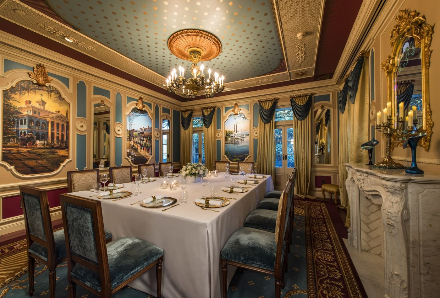Photos Secret Disneyland Dinner Costs 15 000,Kids Wardrobe Organization