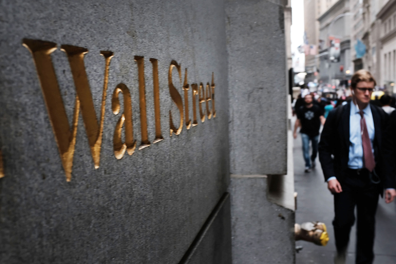 Trade jitters running high at American companies ahead of new US-China talks