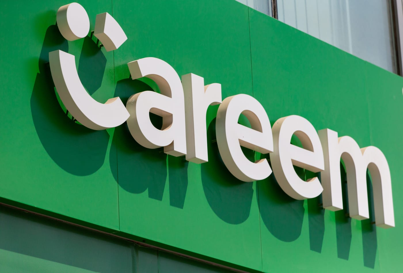 Careem doesn't expect full recovery until 2021, but sees accelerated expansion for its 'Super App'