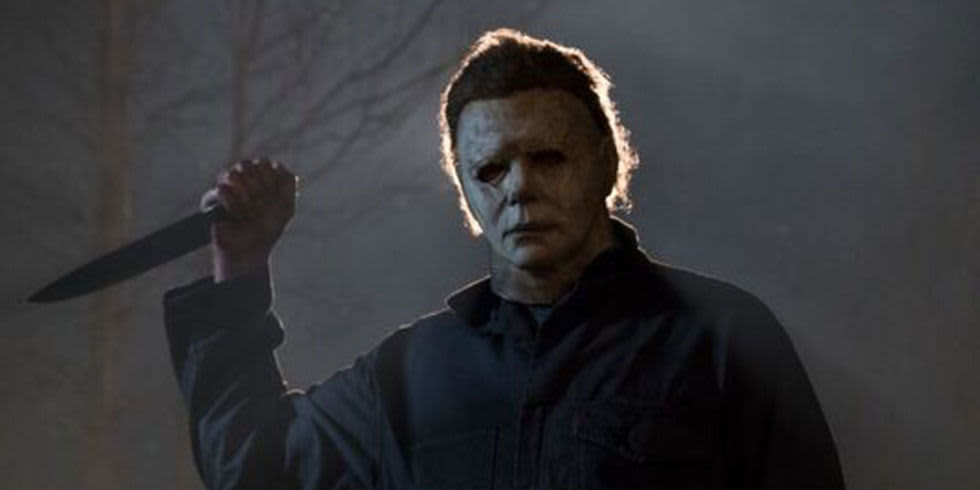 Michael Myers isn't done yet: 'Halloween Kills' and 'Halloween Ends' coming in 2020 and 2021