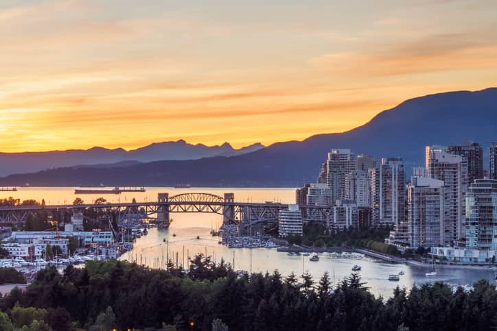 As unrest deepens, Hong Kongers eye exits from Vancouver to Melbourne