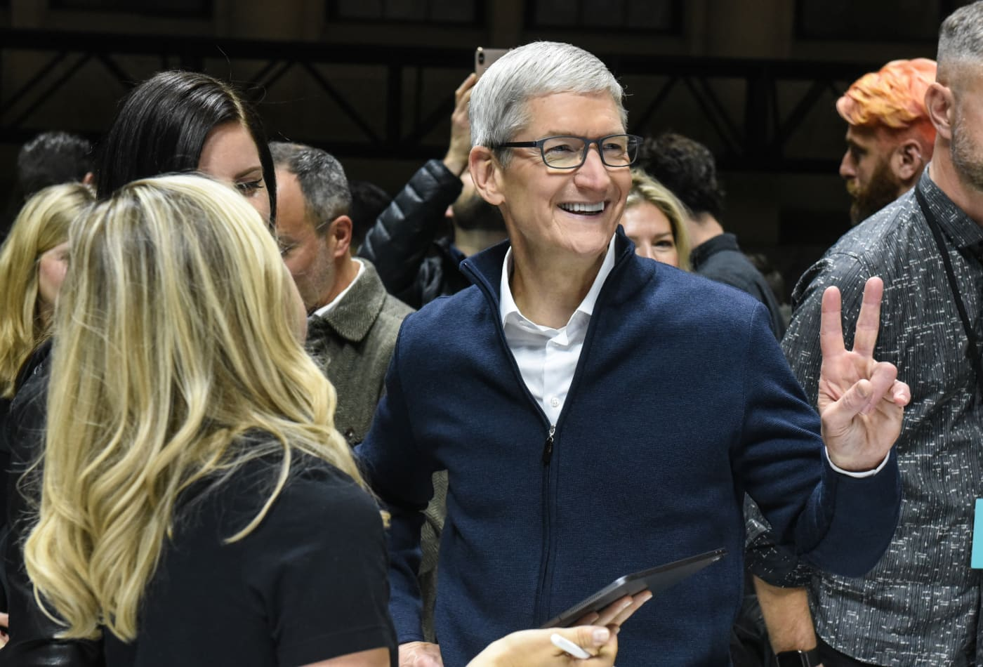 You may be spending too much on Apple subscriptions — here's how to fix that