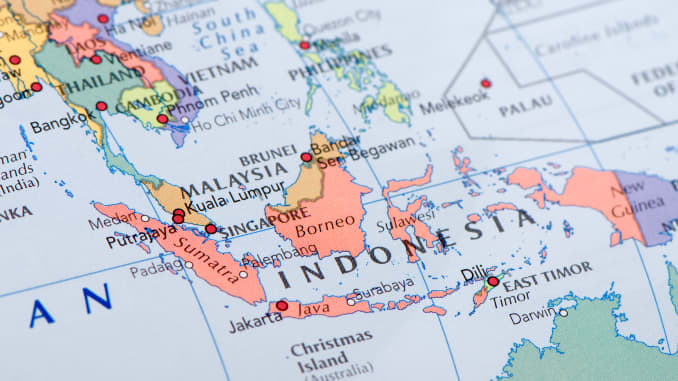 US, Japan and Indonesia set their sights on the Indo-Pacific ... on china kyrgyzstan map, china middle east map, china's south china sea map, china kunlun mountains map, china iran map, china pacific ocean map, china poland map, china republic map, china macau map, china silk road map, tibetan plateau china map, china countries map, china bangladesh map, china greenland map, china new zealand map, china turkey map, china terracotta warriors map, china and indonesia, china fiji map, china to hong kong map,